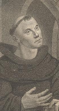 Né le 10 Novembre 1483, il était le fils de <b>Jean Luther</b> et de Marguerite ... - lemoineluther